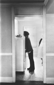 Audrey Hepburn1953© 2000 Mark Shaw   - Image 0033_2374