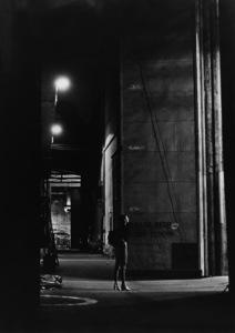 Audrey Hepburn1953© 2000 Mark Shaw - Image 0033_2414