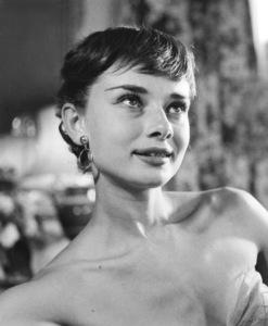 Audrey Hepburn1953**I.V. - Image 0033_2481