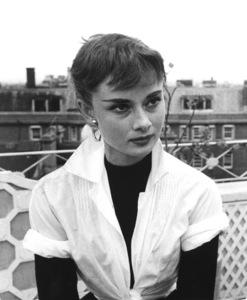Audrey Hepburn1953** I.V. - Image 0033_2483
