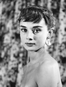 Audrey Hepburn1953** I.V. - Image 0033_2484