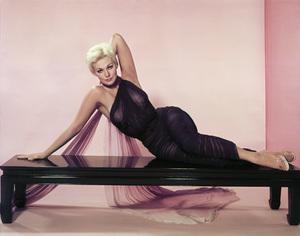 Kim Novakcirca 1955 © 1978 Wallace Seawell - Image 0036_0368