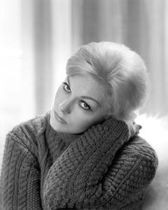 "Kim Novak from ""The Notorious Landlady""1961 ** J.S.C. - Image 0036_0421"