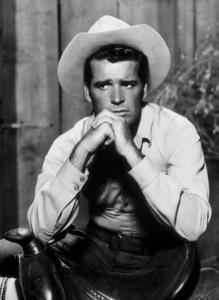 "James Garner""Maverick""1959 ABCPhoto By Gene KornmannMPTV - Image 0037_0205"