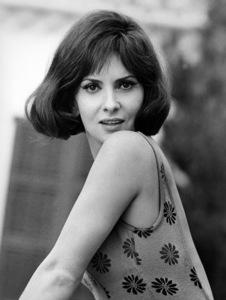 Gina Lollobrigidacirca 1964 - Image 0041_2020