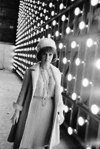 "Gina Lollobrigida in ""Come September""1961 Universal Pictures © 1978 Leo Fuchs - Image 0041_2033"