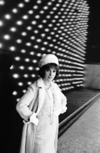 "Gina Lollobrigida in ""Come September""1961 Universal Pictures © 1978 Leo Fuchs - Image 0041_2035"
