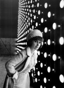 """Come September""Gina Lollobrigida1961 Universal Pictures © 1978 Leo Fuchs - Image 0041_2042"