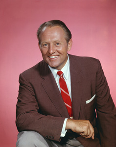 Art Linkletter1957 © 1978 Sid Avery - Image 0046_1225