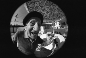 Jimmy Durantecirca 1960s © 1978 Sid Avery - Image 0046_1239