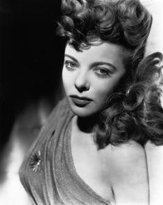 Ida Lupinocirca 1940s - Image 0055_0056