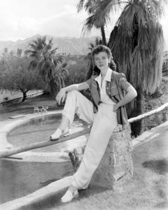 Ida Lupinocirca 1945 - Image 0055_0124
