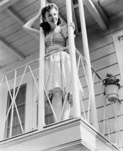 Ida Lupinocirca 1945 - Image 0055_0130