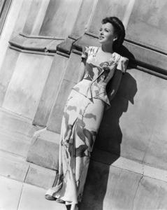 Ida Lupino1943 - Image 0055_0171