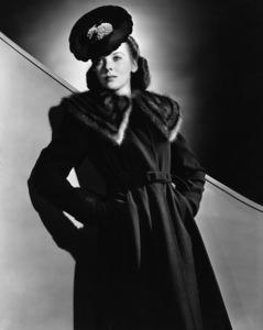 Ida Lupino1940 - Image 0055_0179
