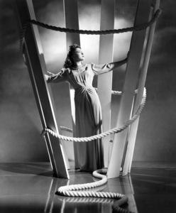 Ida Lupinocirca 1945 - Image 0055_0184