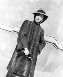 Ida Lupinocirca 1945 - Image 0055_0187