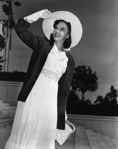 Ida Lupino1940Photo by Scotty Welbourne - Image 0055_0190