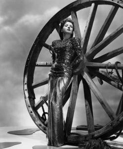 Ida Lupinocirca 1945 - Image 0055_0192