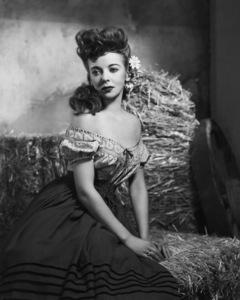 Ida Lupinocirca 1946Photo by Welborne - Image 0055_0206