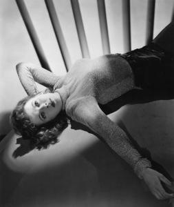 Ida Lupinocirca 1945 - Image 0055_0209