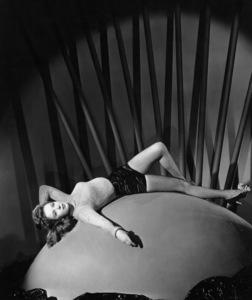Ida Lupinocirca 1945 - Image 0055_0210