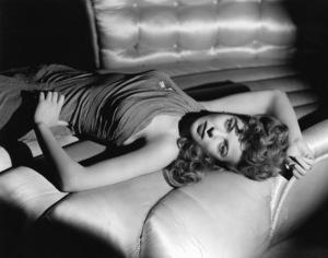 Ida Lupinocirca 1946Photo by Welborne - Image 0055_0213