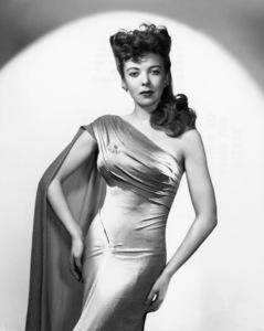 Ida Lupinocirca 1940sPhoto by Welborne - Image 0055_0701