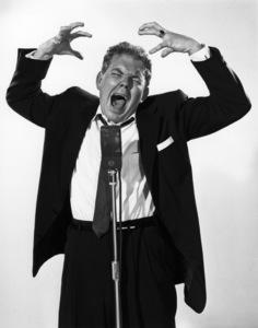 Stan Freberg (as Johnnie Ray)1954© 1978 Sid Avery - Image 0059_0038