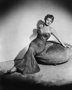 Shelley Winterscirca 1952 - Image 0065_0052