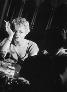 Shelley Winters, c. 1952. © 1978 John Engstead**I.V. - Image 0065_1003