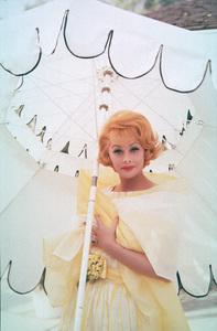 Lucille Ballc.1968**H.L. - Image 0069_2087