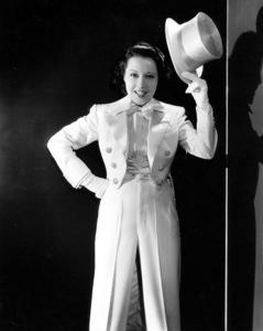 """Kid Millions""Ethel Merman1934 UA / **I.V. - Image 0069_2105"