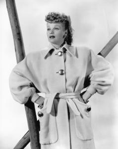 Lucille Ball1947**I.V. - Image 0069_2133