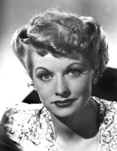 Lucille Ball1948**I.V. - Image 0069_2134
