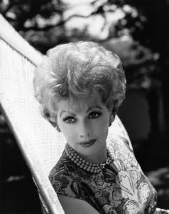 Lucille Ball1962Photo by Gabi Rona - Image 0069_2213