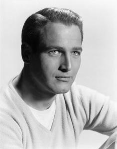 Paul Newmancirca 1950s - Image 0070_0196