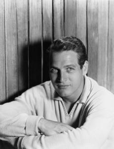 Paul Newmancirca 1950s - Image 0070_0202