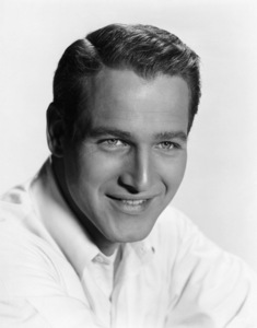 Paul Newman circa 1950s - Image 0070_0211