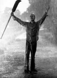 "Paul Newman in ""Cool Hand Luke.""1967 Warner - Image 0070_0783"