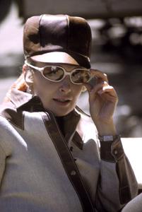 Joanne Woodward1968 © 1978 David Sutton - Image 0070_2229