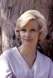 Joanne Woodward1965 © 1978 David Sutton - Image 0070_2238