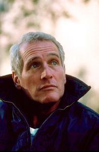Paul Newman © 1980 Gunther - Image 0070_2253