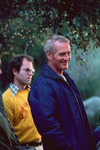Paul Newman © 1980 Gunther - Image 0070_2256