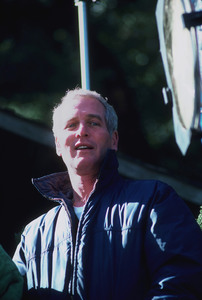 Paul Newman © 1980 Gunther - Image 0070_2257