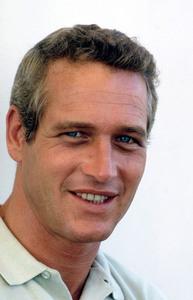 "Paul Newman on the set of ""Winning""1968 © 1978 David Sutton - Image 0070_2264"