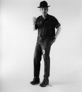 Paul Newmantaken for Universal Picturescirca 1971 © 1978 Ken Whitmore - Image 0070_2282