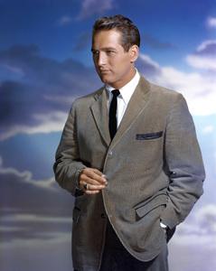 Paul Newmancirca 1957**I.V. - Image 0070_2352