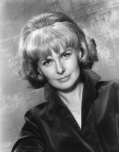 """Joanne Woodwardpublicity photo for """"A Fine Madness""""1966 Warner Brothers - Image 0070_2358"""