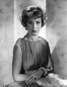 Joanne WoodwardC. 1960 © 1978 John Engstead - Image 0070_2360